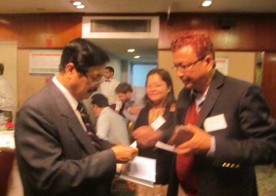 int-forum-dhaka02