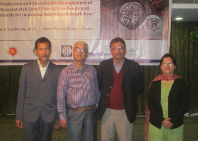 int-forum-dhaka04