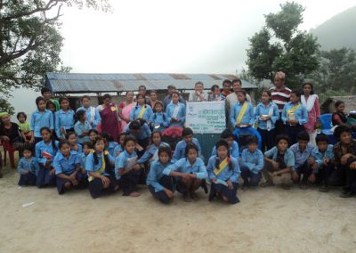 school-children-participated-in-essay-competition-khotang-district