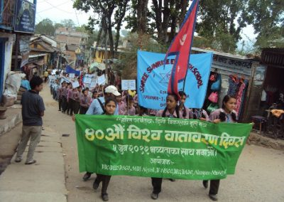 students-in-wed-rally-in-dailekh-district
