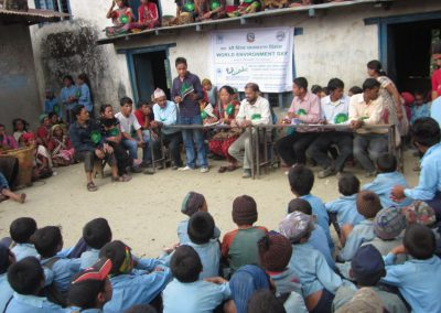 talk-programme-organized-by-school-in-pyuthan-district