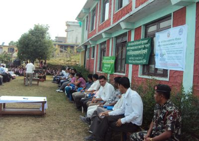 talks-programmes-in-dailekh