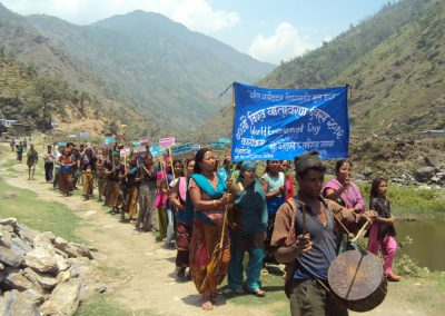 women-in-wed-march-pass-in-dailekh-district