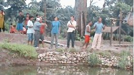 fisheryprj01