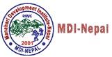 MDI-NEPAL