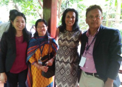 Key-Personalities-from-left-Ms.-Sabi-Gurung,-Bangladesh_-Prof.-Dr.-Sunila-Rai,-AFU_-Prof.-Dr.-Shakuntala-Thilsted,-WorldFish,-Mr.-Khop-N.-Shrestha,-MDI